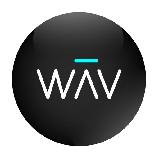 WAV -  Artist Community