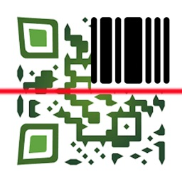 QR Code Reader & Art Designer