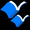 Storyist 4 - Storyist Software