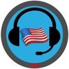 English Speaking Listening Pro