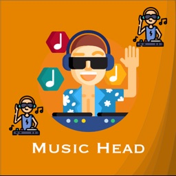 The Music Head