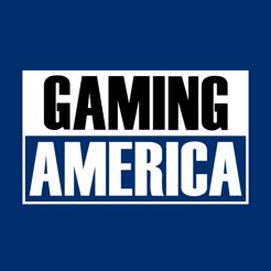 Gaming America