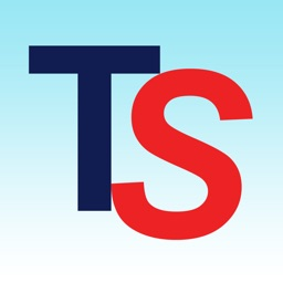 TeamScoring.com