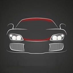 Cars-Wallpapers HD