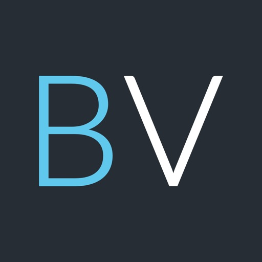 BetVictor: Sports Betting Live