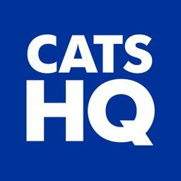 Cats HQ