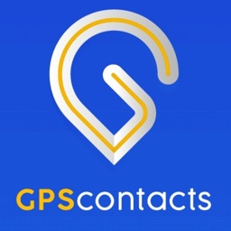 GPS Contacts