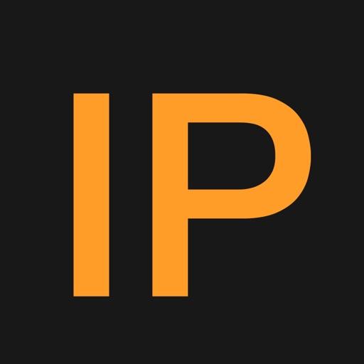 My IP - Public & Wifi IPs