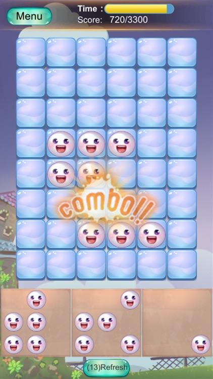 HappyElimination-Games
