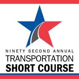 Transportation Short Course
