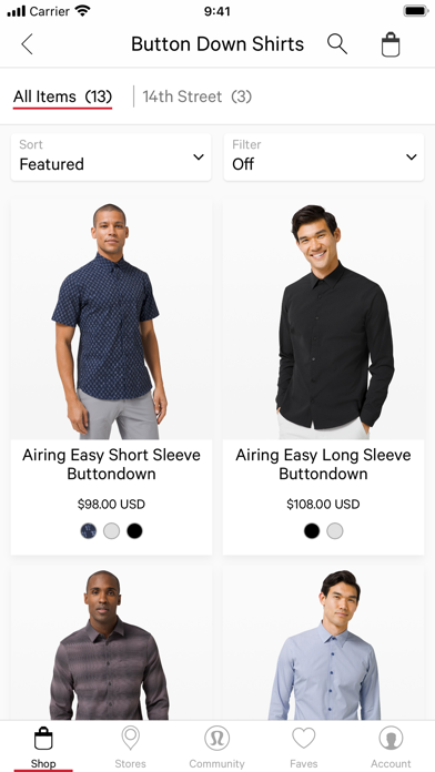 lululemon wiki review and how to guide