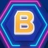 Blockbusters Quiz