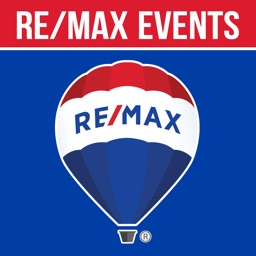 RE/MAX, LLC Events