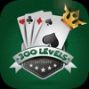 Solitaire: 300 Levels Reviews