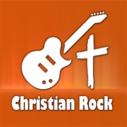 Christian Hard Rock Music