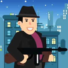 Activities of Mafia's Secret's