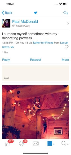 app per scaricare video da twitter