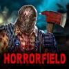 Horrorfield: 多人生存恐怖游戏