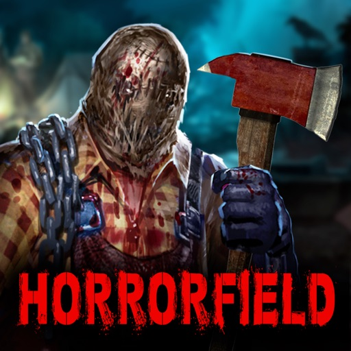 Horrorfield: Scary Horror Game by Skytec Games