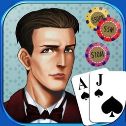 Blackjack - Basic Strategy