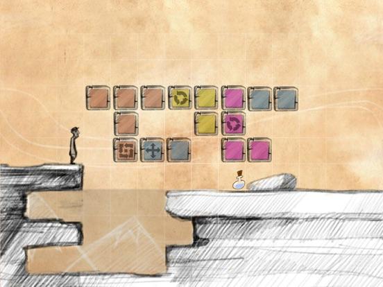 Cheat Death: Block Puzzle screenshot 8
