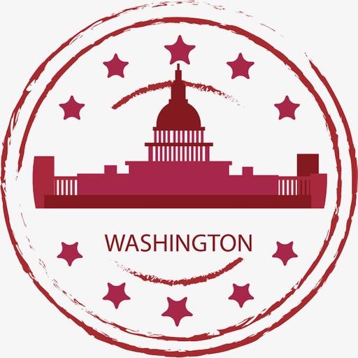 Tourism in Washington