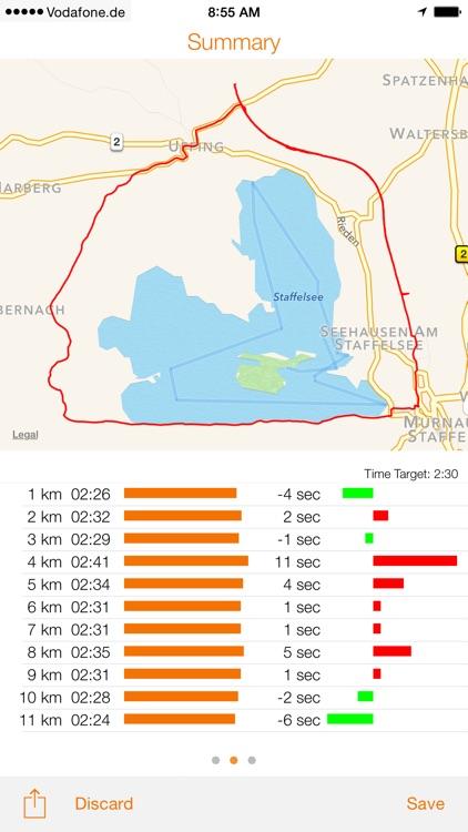 bike.App - GPS for Cycling