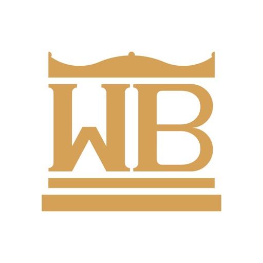 万邦法务-专业法律服务平台