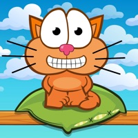 Codes for Hungry cat: puzzle for family Hack