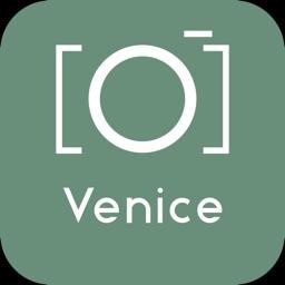 Venice Guide & Tours