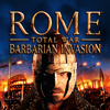 Feral Interactive Ltd - ROME: Total War - BI artwork