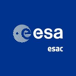 ESAC EFM