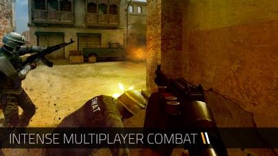 Forward AssaultScreenshot von 1