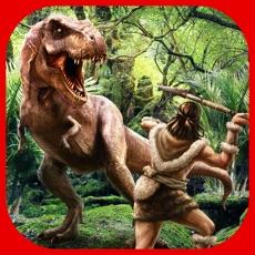 Activities of Dinosaur Battle Simulator 3D