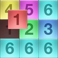Codes for Number Time Hack