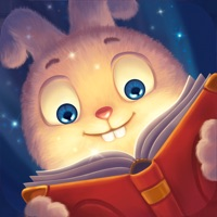 Codes for Fairy Tales ~ Bedtime Stories Hack