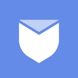 InstaClean - Email cleaner