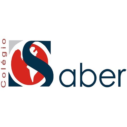Colégio Saber