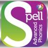 Simplex Spelling Phonics 3 - iPhoneアプリ