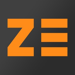 zExpense