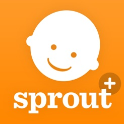 Sprout Baby +