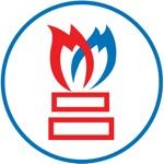 Siam Gas Distributor