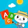 宝宝学英语-专注儿童英语早教启蒙
