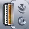 秘密视频相册:伪装保护私密视频及照片