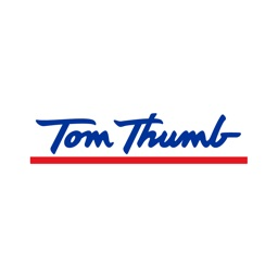 Tom Thumb Deals & Rewards