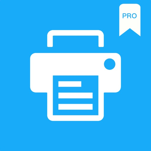 Printsmart-hp smart printer