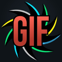 GIF Maker X-Photo Video to GIF