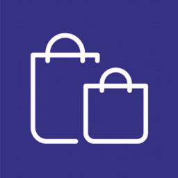 CS-Cart Mobile Admin