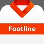 Footline на пк