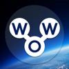 Words Of Wonders: 世界パズル&クロスワード-Naya Games